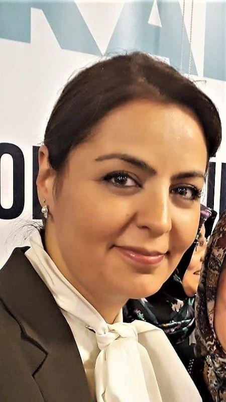AK Parti Kadın Kolları'ndan Eynesil'deki olaya kınama