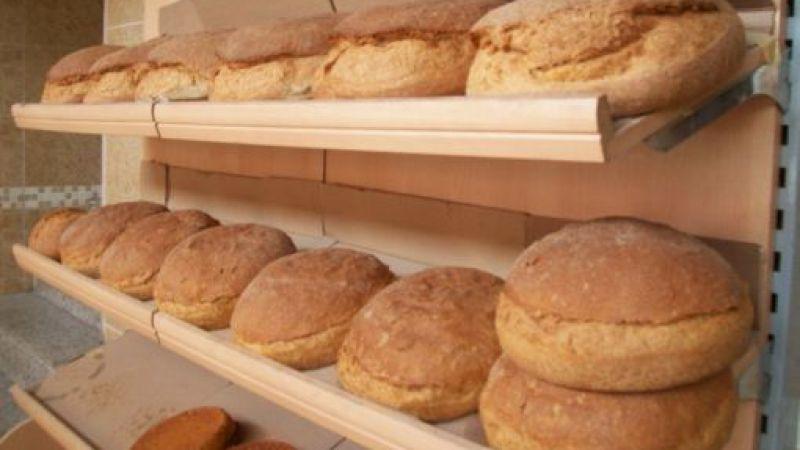Tescilli Çavuşlu ekmeğine yoğun ilgi