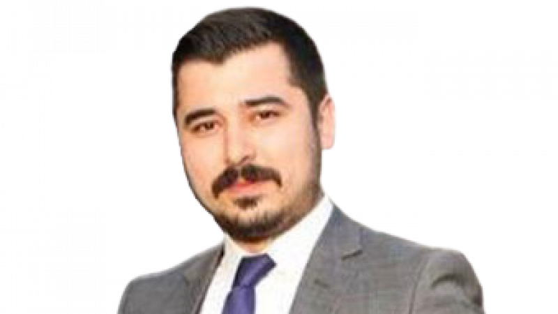 Trabzonspor'u Yenerek Çıkışımızı Başlatacağız