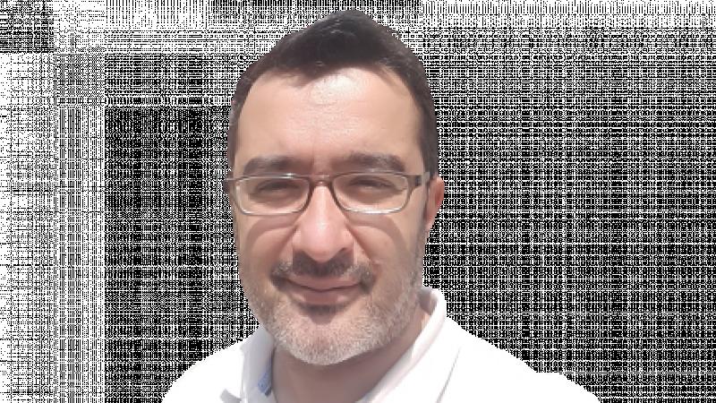 """Bulancak İhsaniyespor Basın Sözcüsü Murat Bayraktar :""""Transfer stratejimiz belli"""""""