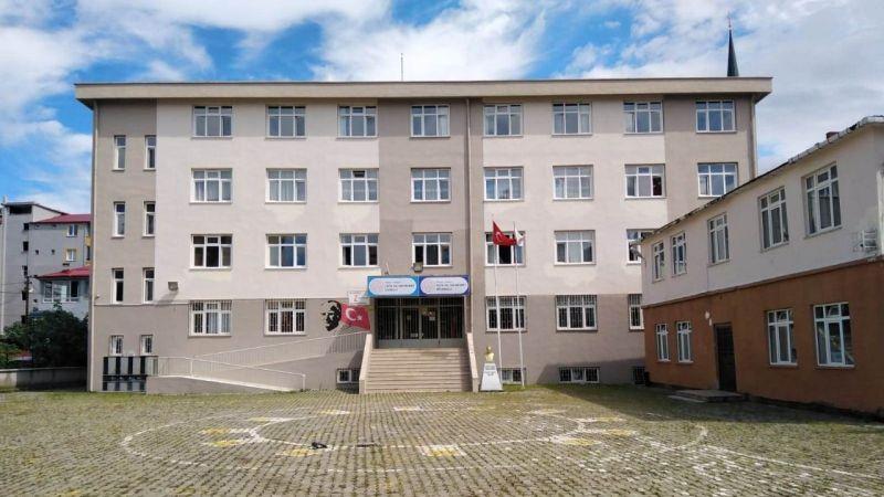 Tirebolu'da 2'Li Öğretim Çıkmazı !