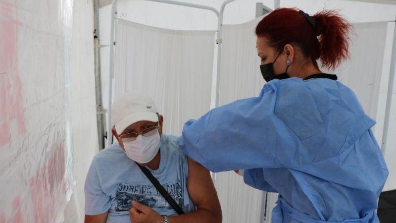 Aşılamada Toplumsal Bağışıklığa Az Kaldı