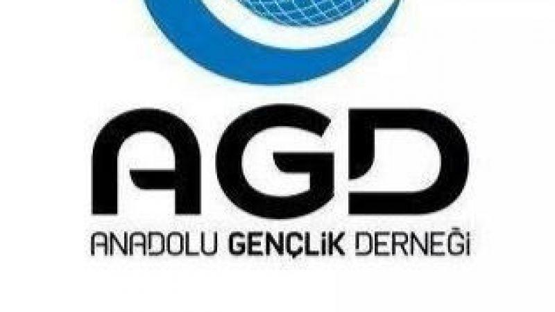 AGD/MGV Giresun Şubesi Ev ve Yurt Sorununa Çözüm Arayışında