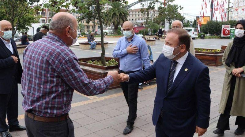 Türkiye En Çok Büyüyen 2. Ülke