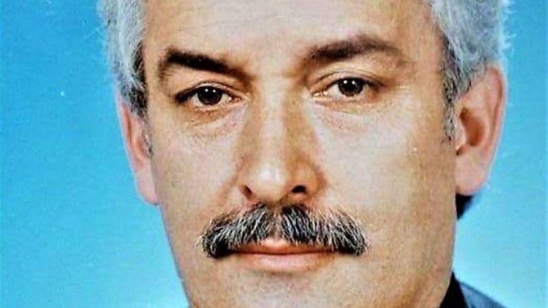 Bakkallar Odası Başkanı Osman Şen'den uyarı!