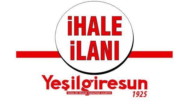 İcradan satılık Ankara'da daire