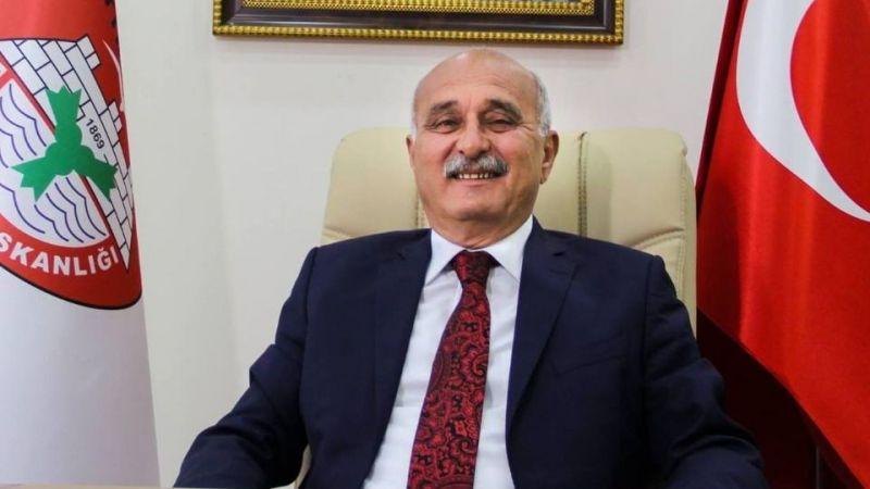 Muhalif Meclis Üyelerinden Takır'a ''İstifa Et'' Çağrısı