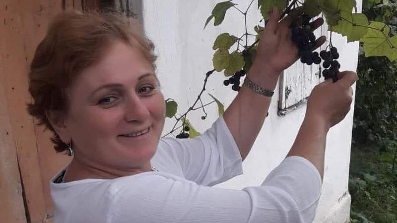 Piraziz'deki düğünde 1 kişi öldü, 1 kişi yaralandı
