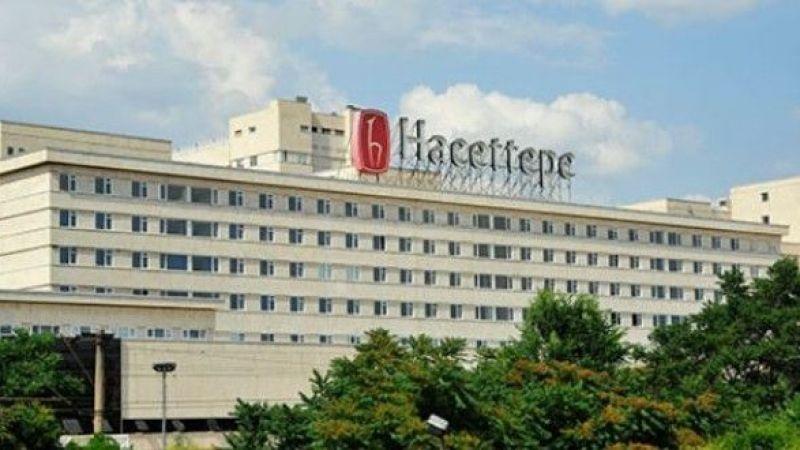 Hacettepe Üniversitesi Personel Alımı