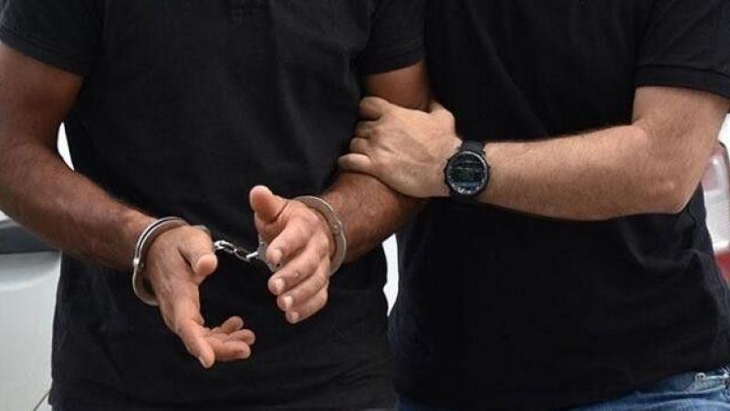 Son Dakika: MİT operasyon düzenledi! BAE ajanını yakaladı