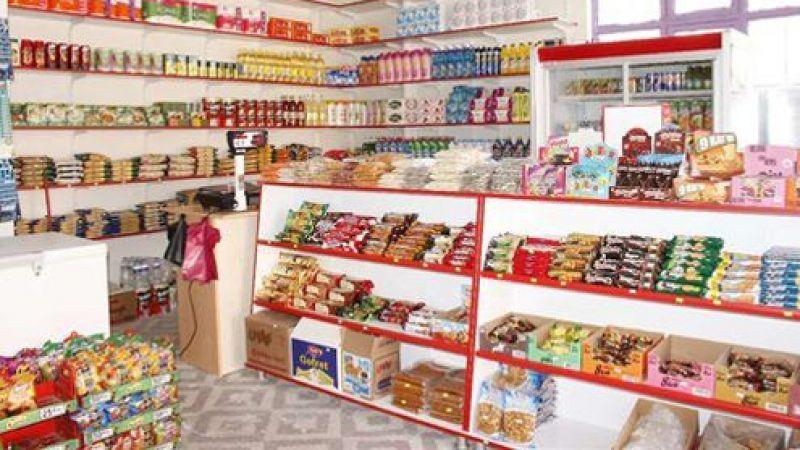 Marketler ve Bakkallar Kaçta Açılıyor?
