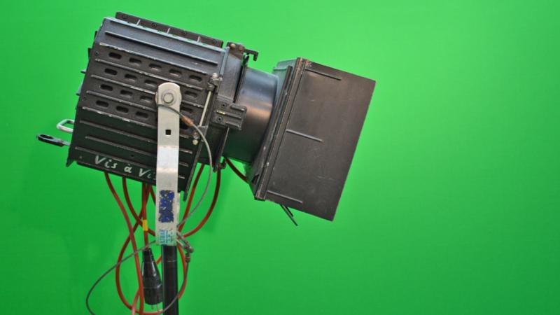 Korona'da Video Üreticilerin Kurtarıcısı GreenBox