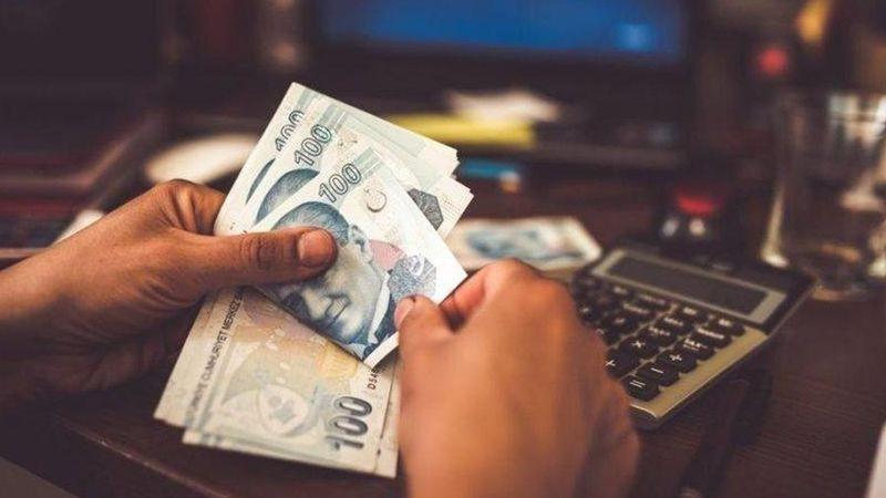 Vergi Borcu Yapılandırması İlk Taksiti Ne Zaman?