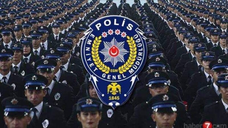 Polisler Nasıl Emekli Olur, Emeklilik Hesaplama ve Şartları