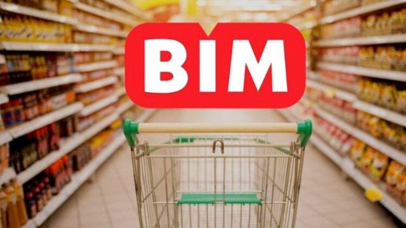 BİM Market 17 Mayıs Aktüel Ürünler Katalogu Yayımlandı!