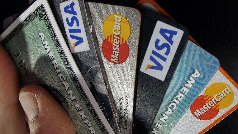 Bankalar Müjdeyi Verdi! Kredi Kartı Kullanana Faizsiz Para Verilecek!