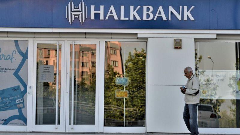 Halkbank İhtiyacı Olana Müjdeyi Verdi! 36 Ay Vadeli Kredi İmkanı…