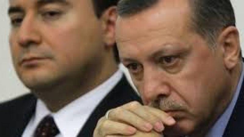 Babacan'ın o sözlerine Cumhurbaşkanı Erdoğan'dan yanıt!