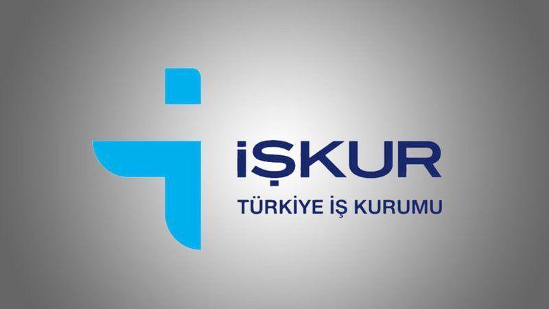 İŞKUR Vasıtasıyla KPSS Şartsız ve Sınavsız Memur Alımı Yapılıyor!