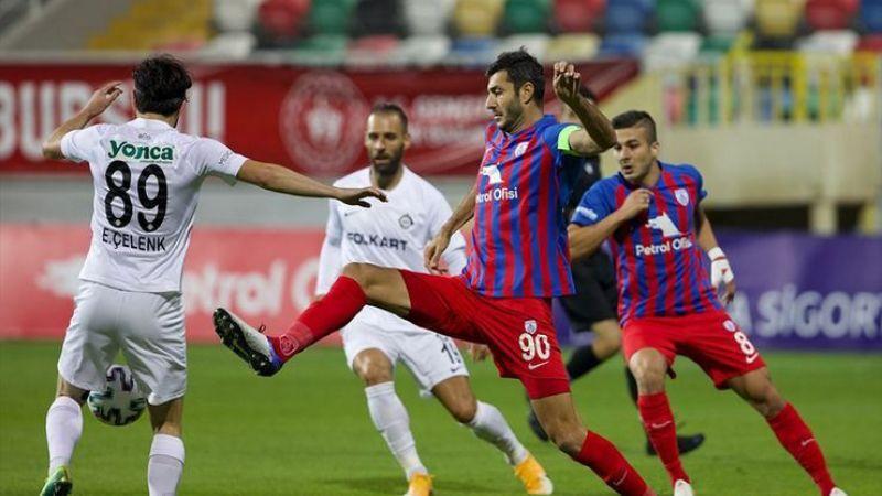 Süper Lig'e Hangi İzmir Ekibi Yükselecek?