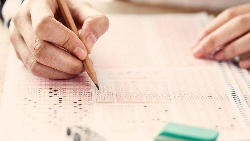 LGS 2022 Sınavına Ne Zaman Hazırlanmaya Başlanmalı?