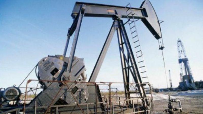 Diyarbakır'da yüksek kapasiteli yeni petrol kuyuları bulundu!