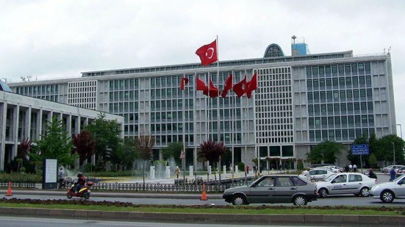 İstanbul Büyükşehir Belediyesi, İtfaiye Eri ve Zabıta Eri Alımı Yapacak!
