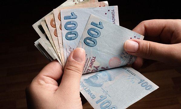 Emekli Olamayan Kişiler Dikkat! Toplu Para Alabileceksiniz…