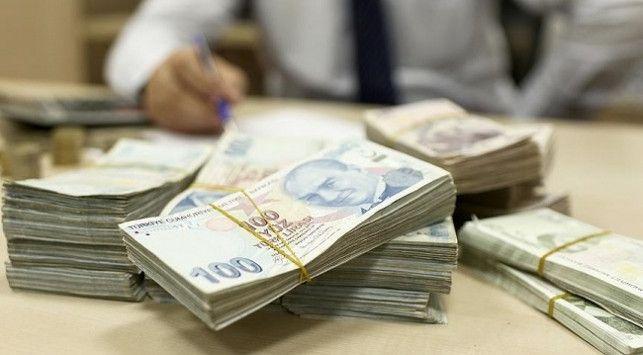 Vakıfbank, Halkbank ve Ziraat Bankası Müjdeyi Verdi! 6 Ay Geri Ödemesiz 50.000 TL Kredi Alabilirsiniz…