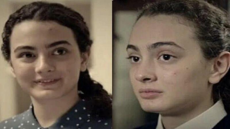 Masumlar Apartmanı Safiye'nin Gençliğini Kim Oynuyor?