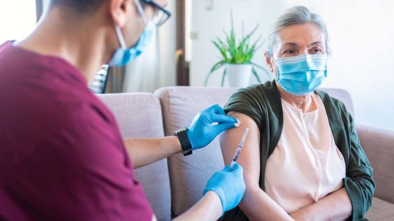 Sinovac aşısı etkili mi? İstatistikler paylaşıldı