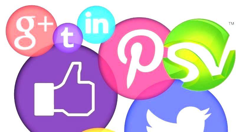 Sosyal Medya Şikayetlerinde Büyük Artış...