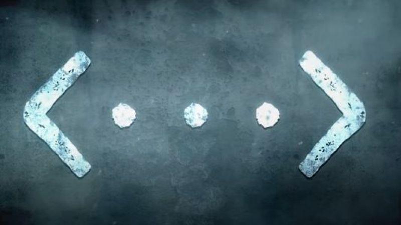 Çukur Final Bölümü Fragmanı yayınlandı...