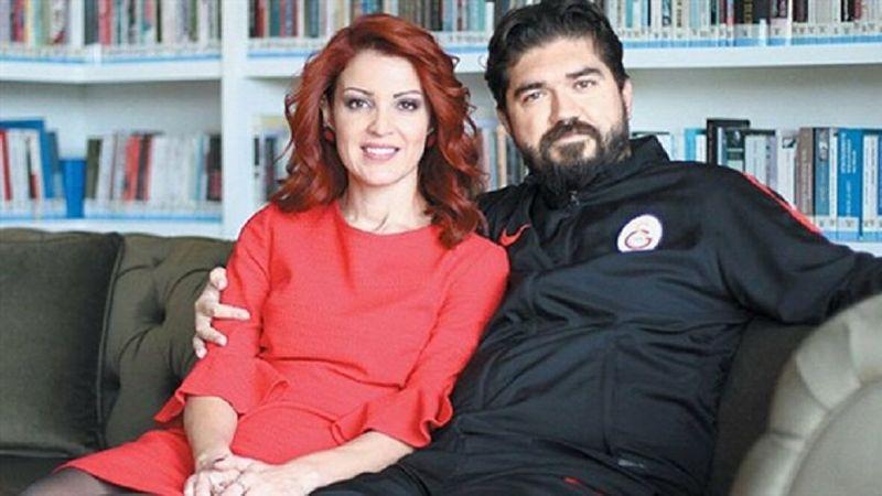 Nagehan Alçı ve Rasim Ozan Kütahyalı boşandı açıklaması!