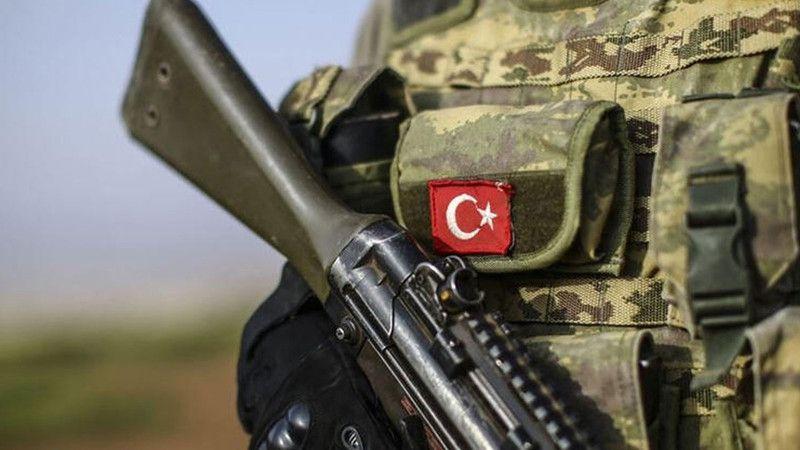 Türkiye arka arkaya gelen şehit haberleriyle sarsıldı! 3 şehit