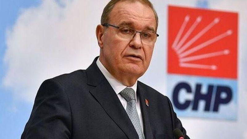 """CHP sözcüsü Öztrak'a göre, Türkiye'nin ihtiyacı """"3 yeni""""..."""