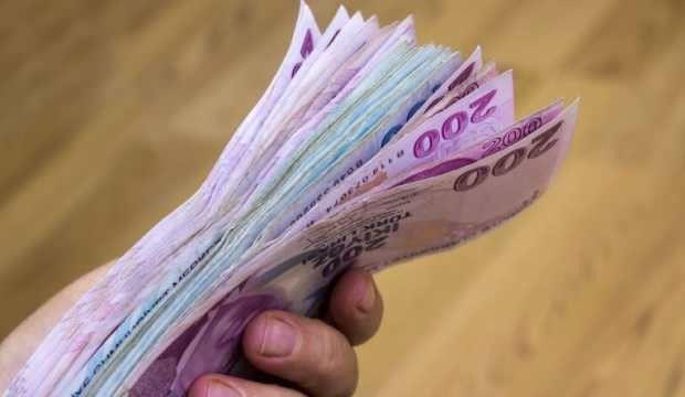 Evi Olmayanlara Müjde! Devletten 1150 TL Kira Desteği Alabilirsiniz…