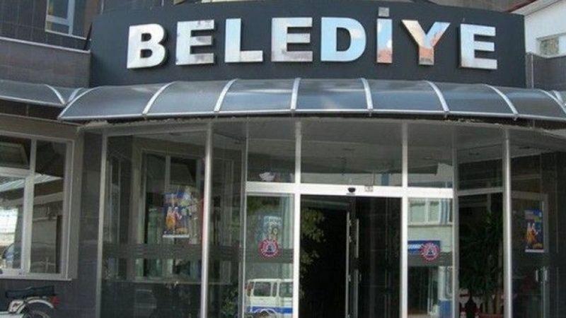 Sedat Peker Açıkladı: Belediyelerde Rüşvet İşleri Nasıl Dönüyor?