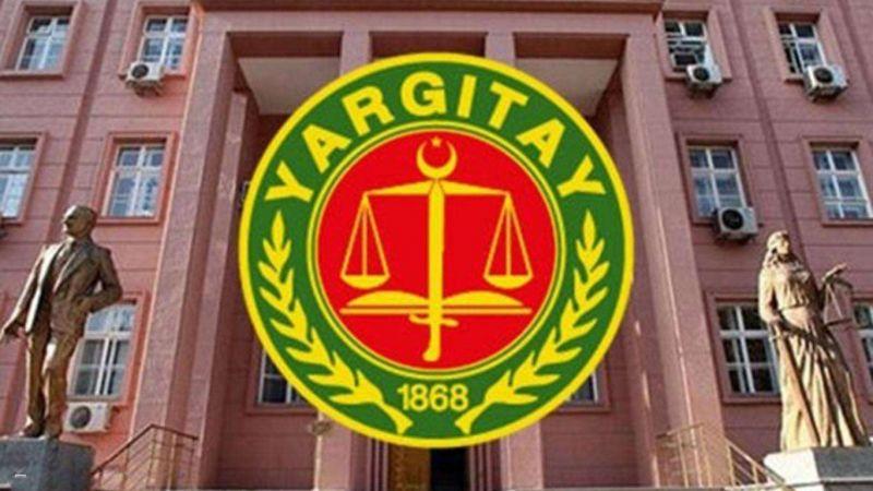 Yargıtay Sözleşmeli Personel Alımı Yapacak.. 212 Sözleşmeli Personel Alımı İçin İlan Açıldı...