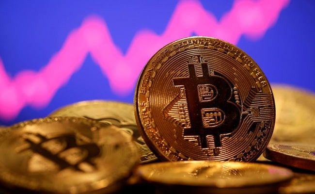 Bitcoin 37.000 Dolar Seviyesini Aştı!