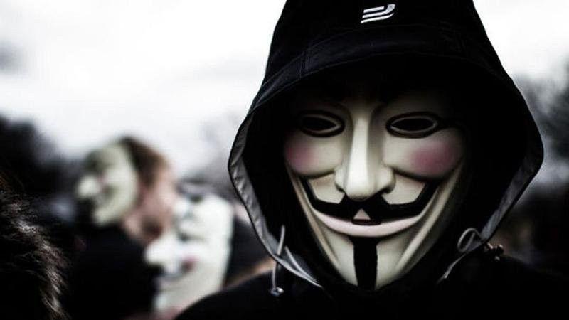 #Anonymous yolsuzluk iddiasında bulundu: Türkiye'den parayı nasıl kaçırdılar?