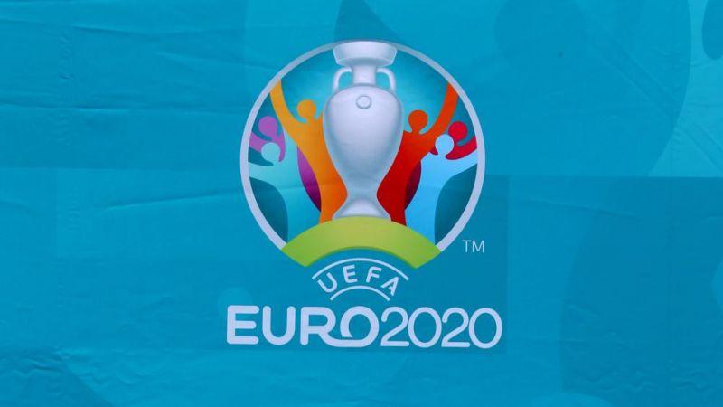 EURO 2020'ye 1 Gün Kala UEFA'da Forma Krizi! O takım men edilecek mi?