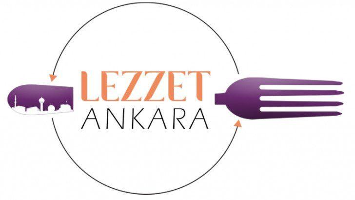 Ankara Büyükşehir Belediyesi'nin esnafa destek için başlattığı Lezzet Ankara nedir?