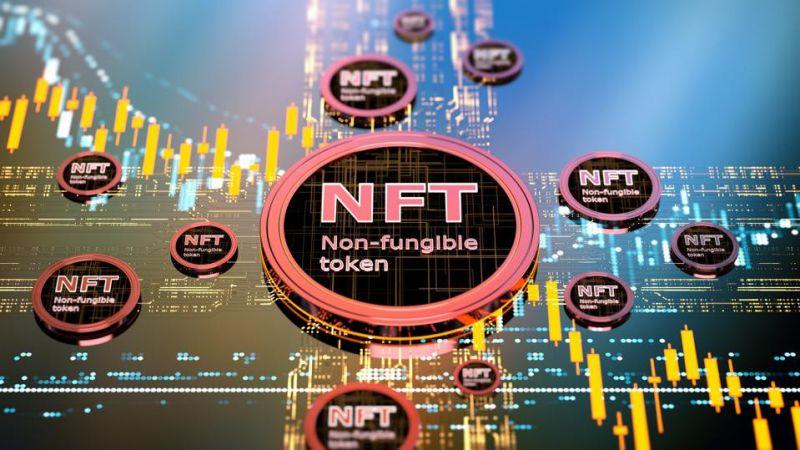 NFT Nedir Ne İşe Yarar?