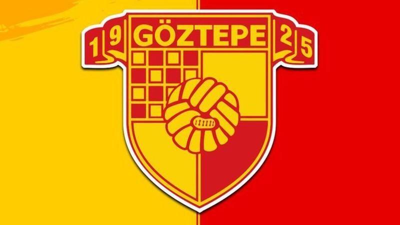 Göztepe, Trabzonsporlu savunma oyuncularını transfer etmeye çok yakın..