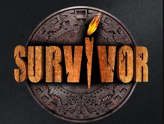Survivor 13 Haziran Bölümünde kim elendi?