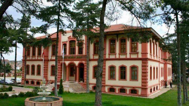 Osmaneli Belediyesi, içlerinde mühendis de olan 10 memur alımı yapacak. Başvurular Temmuzda başlıyor...