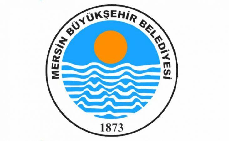 Mersin Büyükşehir Belediyesi 20 memur alımı yapacak! KPSS Puan şartı var..