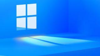 Windows 11 Mi Geliyor? Windows 11'e Ait Olduğu İddia Edilen Yeni Görüntüleri Sızdırıldı