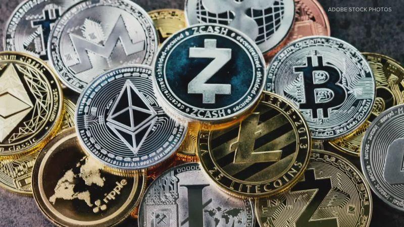 16 Haziran 2021 - Kriptopara piyasasında son durum: Bitcoin 40 bin dolar üstünde seyrediyor